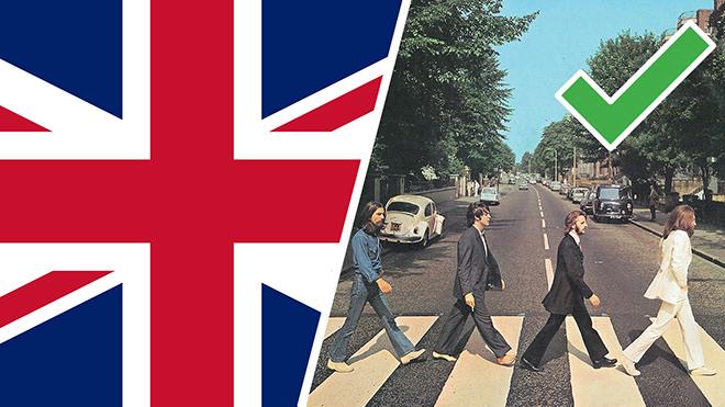 5 cosas que echaremos de menos del Reino Unido, y 5 cosas que no tanto.