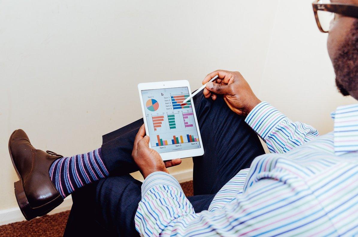 ¿Qué es la curva de valor y cómo puedo usarla para innovar en mi negocio?