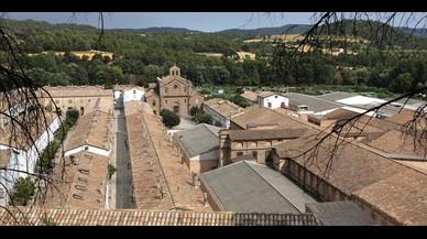 Catalunya y la industria