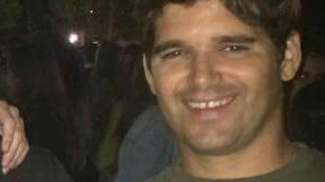 Ignacio Echeverría se enfrentó con los terroristas para defender a una mujer.
