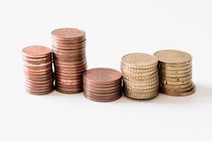 4 riesgos financieros que pueden poner en peligro el éxito de una empresa