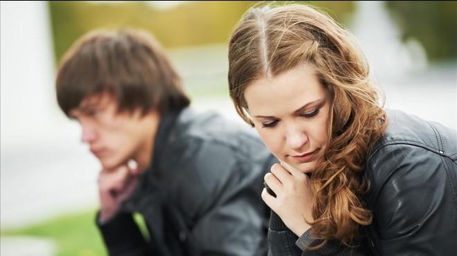 Cómo afrontar las críticas negativas: 5 pasos que te ayudarán