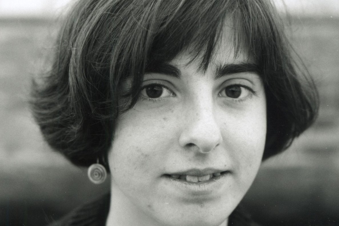 Helena Jubany,