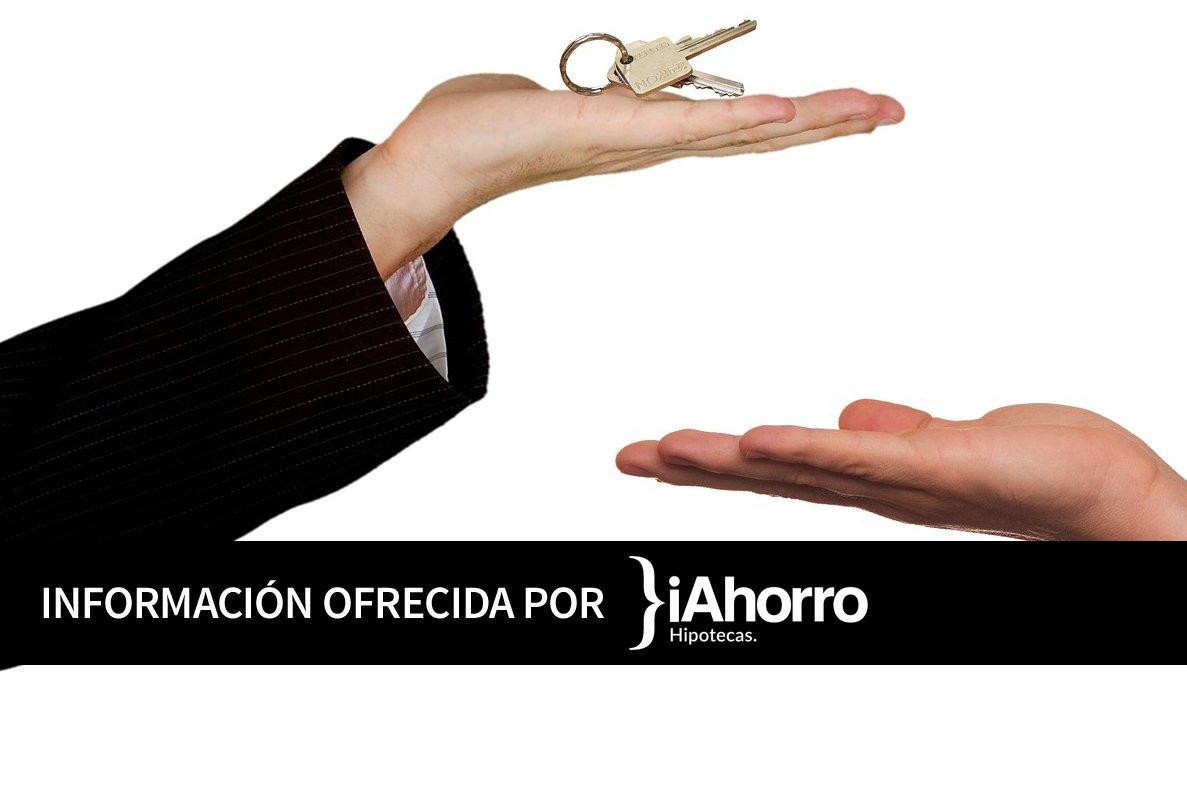 Estos son los requisitos que debes cumplir para contratar una hipoteca