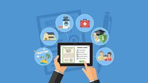 Así cambia Insurtech el negocio de los seguros
