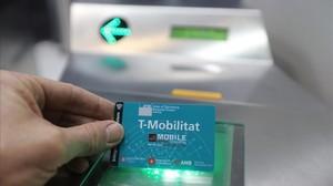 El largo viaje a la T-Mobilitat