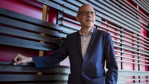Lluís Pasqual dirigirà el Teatro del Soho d'Antonio Banderas a Màlaga