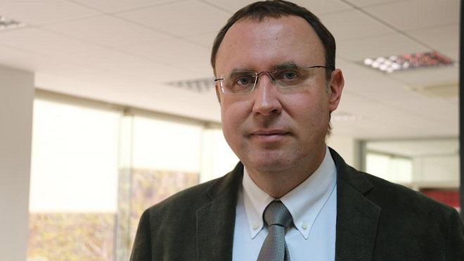Jordi Nieva: «La sentència és molt discutible des del punt de vista penal»