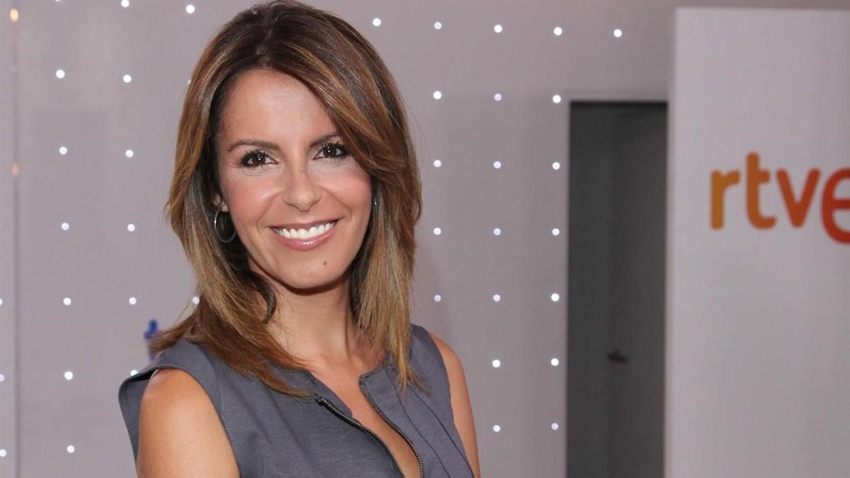 Pilar García Muñiz deja el 'Teleadiario' para presentar 'Informe Semanal' en la nueva etapa de Informativos de TVE