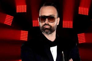 """Risto Mejide ('Factor X') y su evolución televisiva: """"Me gusta reconocer que no soy el mismo"""""""