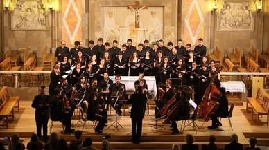 El legado musical de Lutero