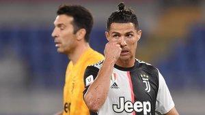 Itàlia, el 'calcio' que faltava