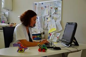 L'Hospital Sant Joan de Déu redissenya els seus espais iprocessos per adaptar-los a les necessitats dels pacients i les seves famílies.