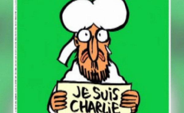La revista Charlie Hedbo vuelve el miércoles a los kioscos con una tirada de 3 millones de ejemplares.