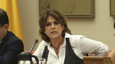 """El Govern central anul·larà les sentències franquistes i crearà una """"comissió de la veritat"""" sobre la dictadura"""