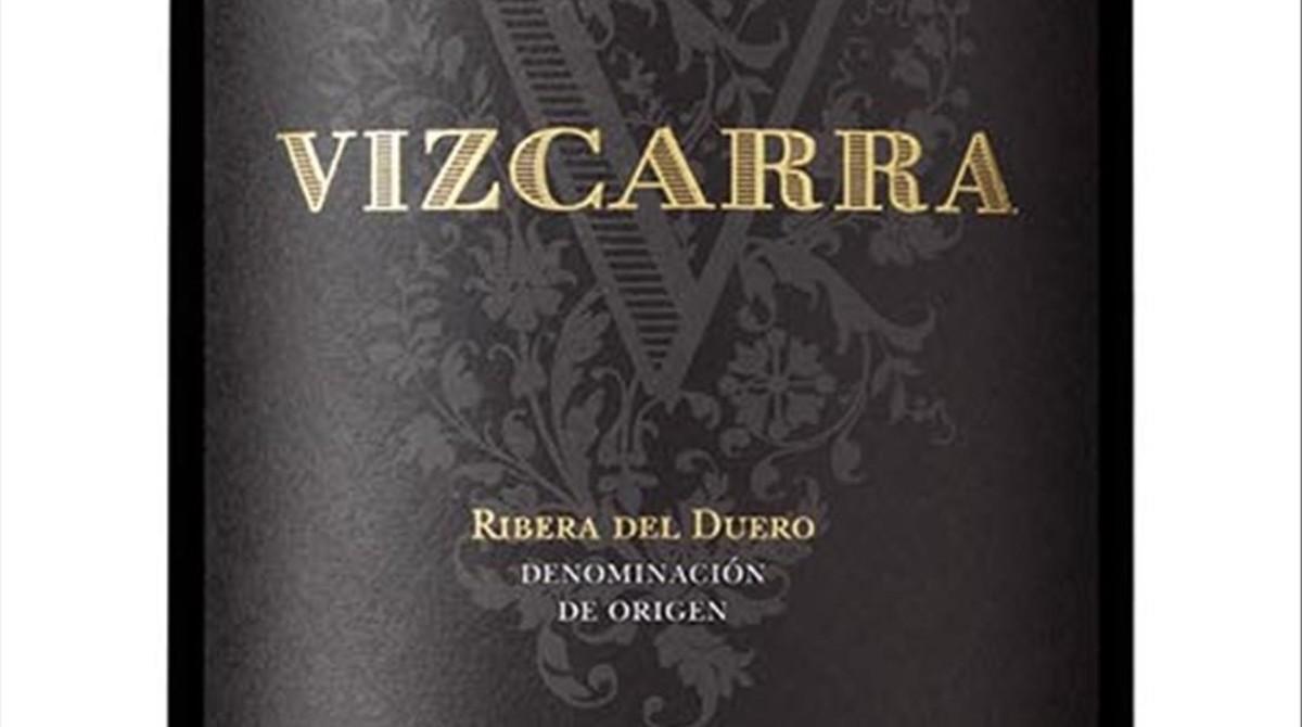 Vizcarra 2013.