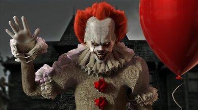 Les 10 pel·lícules de terror més taquilleres de tots els temps