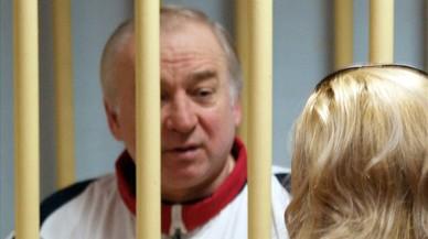 Skripal va ajudar la intel·ligència espanyola contra el crim organitzat de Rússia