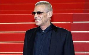Kechiche es deixa encegar pel 'twerking' i augmenta la seva fama de sàtir a Cannes