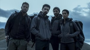 Crítica de la 4a temporada de 'The Expanse': una antologia de la ciència-ficció
