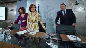 Últimas noticias de Catalunya y España | DIRECTO