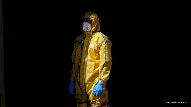 Coronavirus: una pandèmia anunciada però impredictible