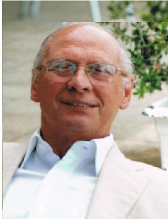 Pat Villanueva Pons