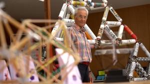Salvador Vidal Ramentol matematico