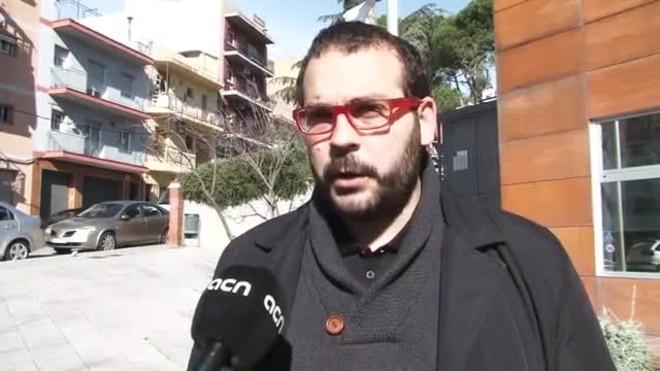 Lalcalde de Mataró rebutja la construcció dun macroprostíbul