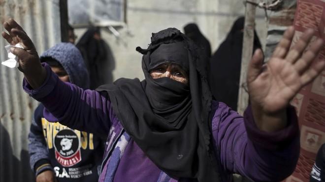 Israel lanza nuevos bombardeos aéreos contra Gaza