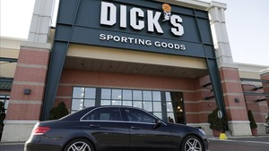 mbenach42343846 a dick s sporting goods store is seen in arlington heights 180228165835