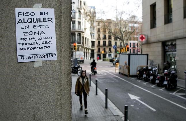 Madrid Y Barcelona Entre Las Grandes Ciudades Más Baratas