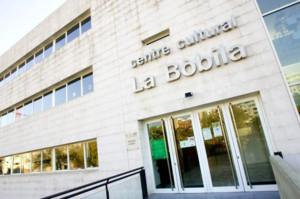 Comença la remodelació de diverses biblioteques públiques de l'Hospitalet