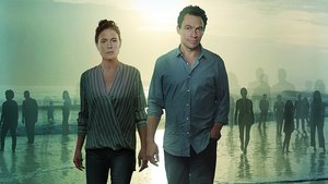 Cartel de la última temporada de 'The affair'.