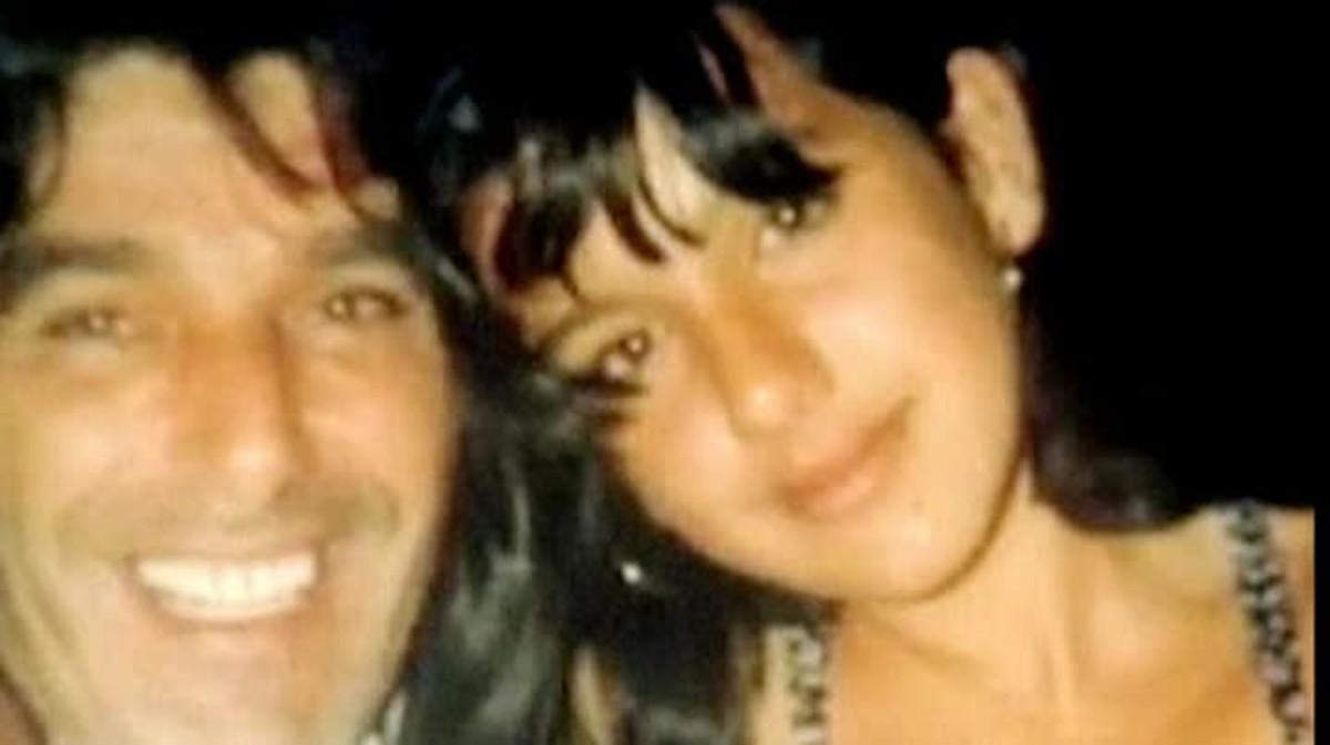 El hallazgo de una mandíbula resucita el caso de la desaparición de dos niñas hace 25 años