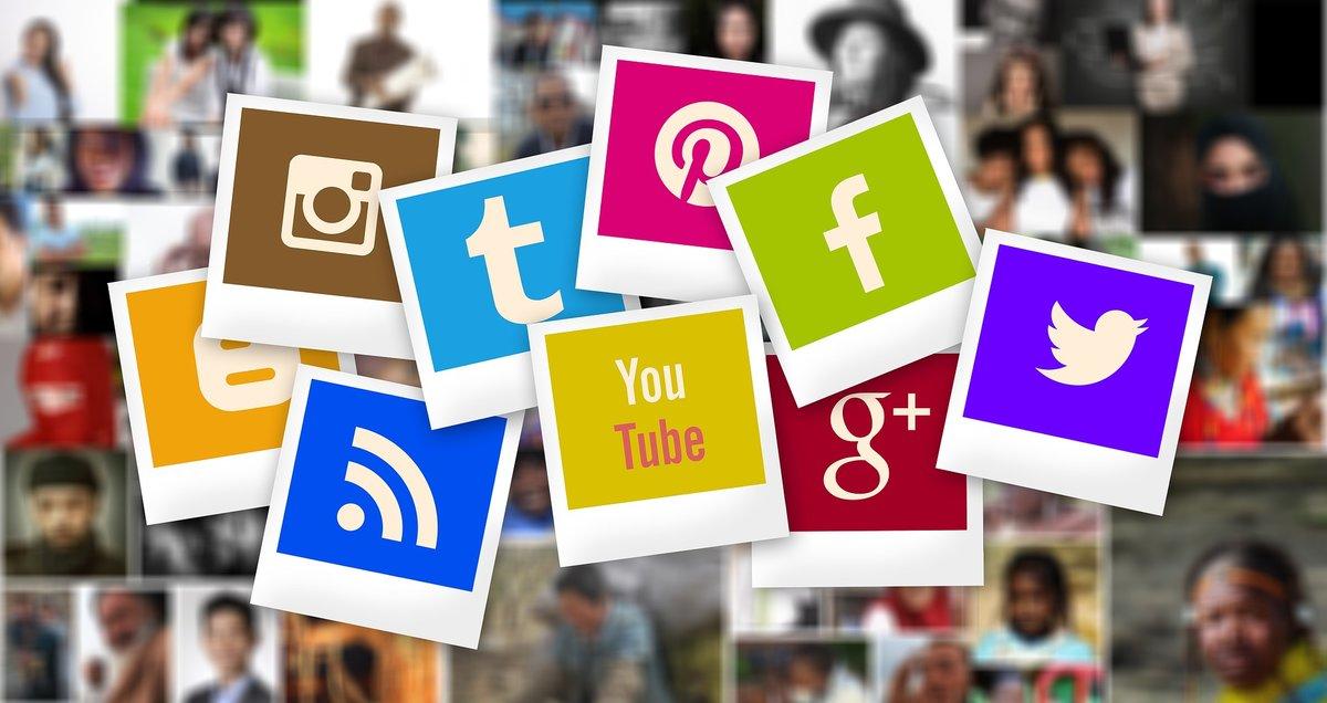 Consejos para captar clientes en redes sociales