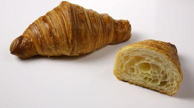 Elegia per a un croissant