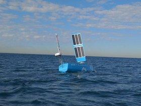 Drons oceànics detectaran pasteres a les aigües australianes