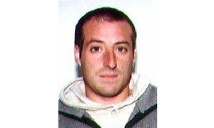 Detingut a França l'etarra David Pla