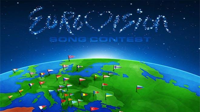 60 años de Eurovisión, en dos minutos