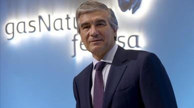 Naturgy apuesta por un 'megadividendo' y agita el sector