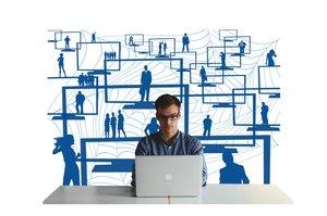 Cada vez será más común trabajar por proyectos para las empresas