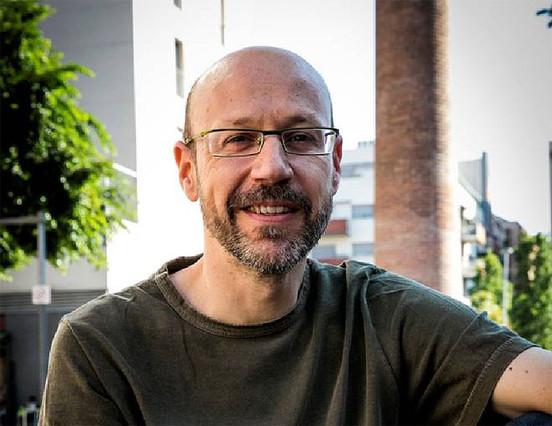 Jaume López, profesor de Ciencia Política de la Universitat Pompeu Fabra.