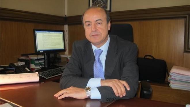 El Poder Judicial elige a un crítico con el independentismo para presidir el TSJC