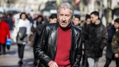 'José Franquistán'