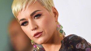 Katy Perry és condemnada per copiar una cançó de rap cristià en 'Dark horse'