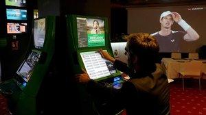 Les apostes, el nou model de lleure juvenil i grupal