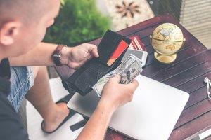 ¿Por qué tu sueldo cunde cada vez menos?