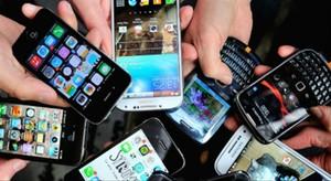 """Las telecos españolas cargan contra la """"excesiva"""" regulación del sector"""