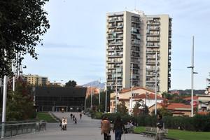 Rubí adquiere 10 viviendas para destinarlas al alquiler social
